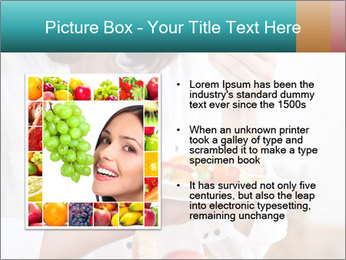 0000085637 PowerPoint Template - Slide 13