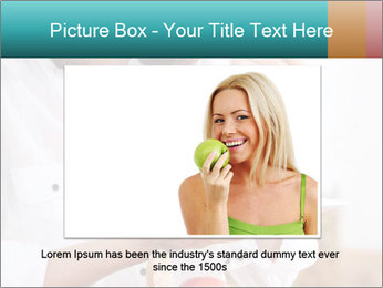 0000085637 PowerPoint Template - Slide 16