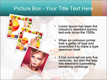 0000085637 PowerPoint Template - Slide 17