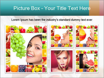 0000085637 PowerPoint Templates - Slide 19