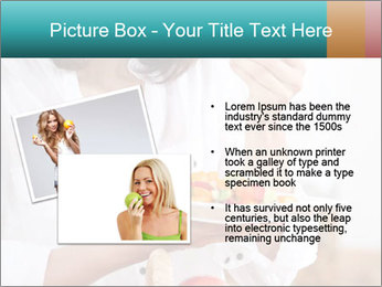 0000085637 PowerPoint Templates - Slide 20