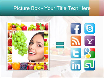 0000085637 PowerPoint Template - Slide 21