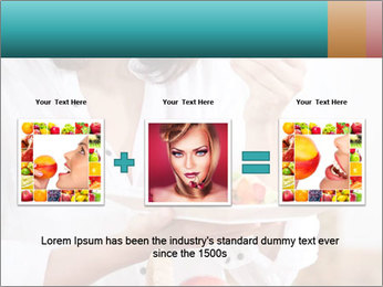 0000085637 PowerPoint Template - Slide 22