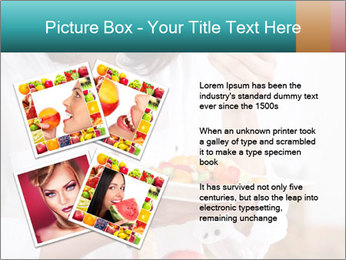 0000085637 PowerPoint Template - Slide 23