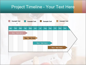 0000085637 PowerPoint Templates - Slide 25