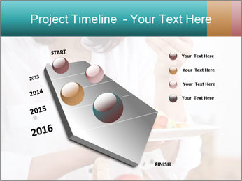 0000085637 PowerPoint Templates - Slide 26