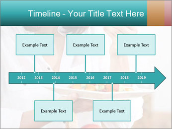 0000085637 PowerPoint Template - Slide 28
