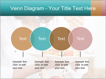 0000085637 PowerPoint Templates - Slide 32