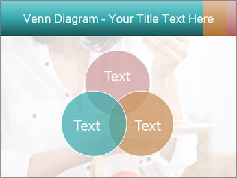0000085637 PowerPoint Templates - Slide 33