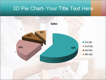 0000085637 PowerPoint Template - Slide 35