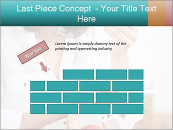 0000085637 PowerPoint Template - Slide 46