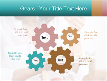 0000085637 PowerPoint Templates - Slide 47