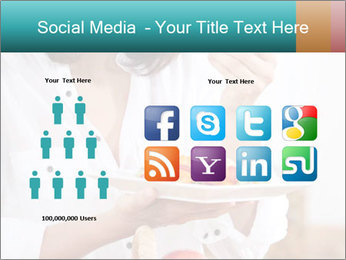 0000085637 PowerPoint Template - Slide 5