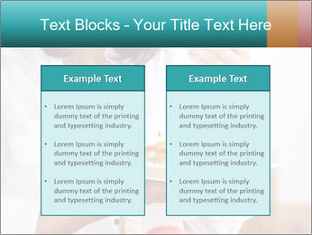 0000085637 PowerPoint Templates - Slide 57
