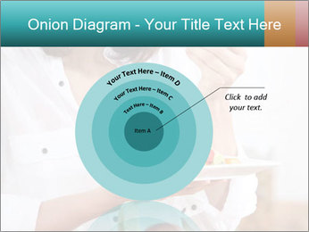 0000085637 PowerPoint Templates - Slide 61