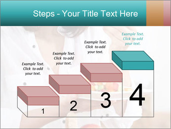0000085637 PowerPoint Templates - Slide 64