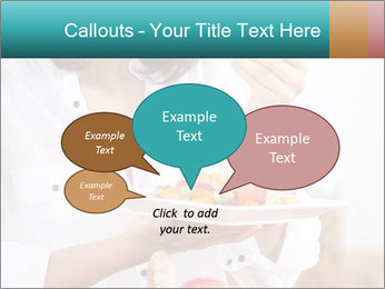 0000085637 PowerPoint Templates - Slide 73