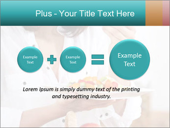 0000085637 PowerPoint Template - Slide 75