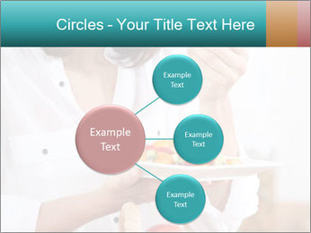 0000085637 PowerPoint Templates - Slide 79