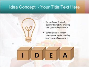 0000085637 PowerPoint Templates - Slide 80
