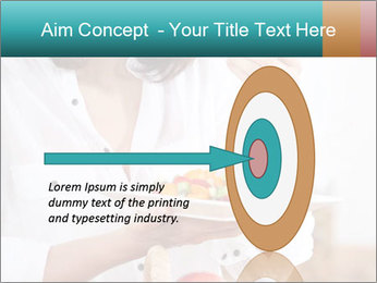 0000085637 PowerPoint Template - Slide 83