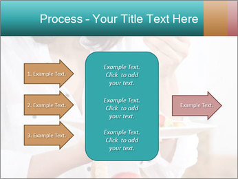 0000085637 PowerPoint Template - Slide 85