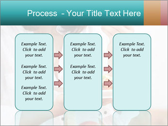 0000085637 PowerPoint Templates - Slide 86