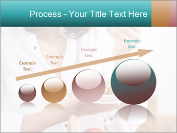 0000085637 PowerPoint Template - Slide 87