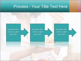 0000085637 PowerPoint Template - Slide 88