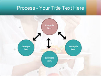 0000085637 PowerPoint Templates - Slide 91