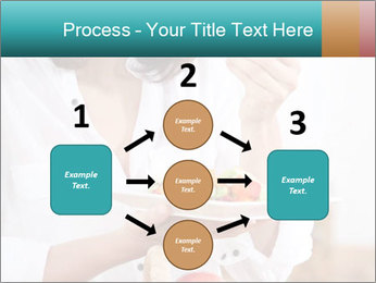 0000085637 PowerPoint Template - Slide 92