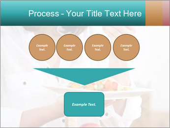 0000085637 PowerPoint Template - Slide 93