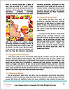 0000085637 Word Templates - Page 4