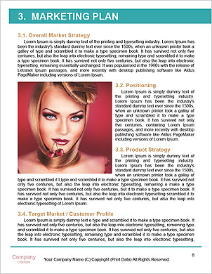 0000085637 Word Template - Page 8