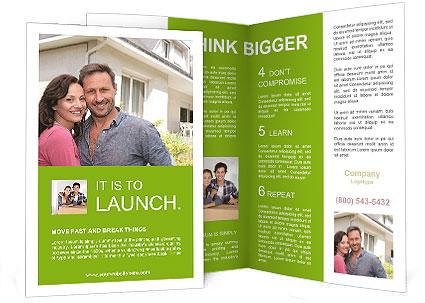 0000085638 Brochure Template