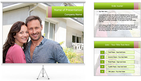 0000085638 PowerPoint Template