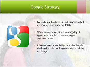 0000085638 PowerPoint Templates - Slide 10