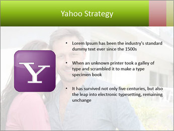 0000085638 PowerPoint Templates - Slide 11