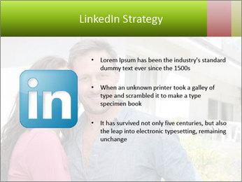 0000085638 PowerPoint Template - Slide 12