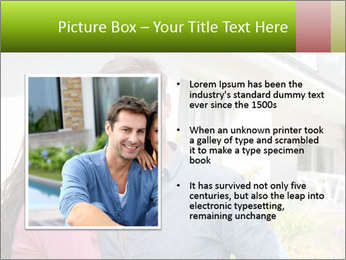 0000085638 PowerPoint Templates - Slide 13