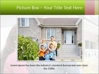 0000085638 PowerPoint Template - Slide 15