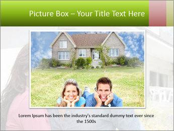 0000085638 PowerPoint Template - Slide 16