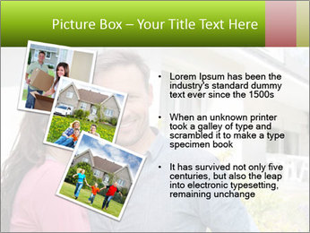 0000085638 PowerPoint Templates - Slide 17