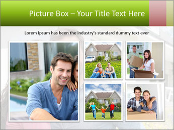 0000085638 PowerPoint Templates - Slide 19