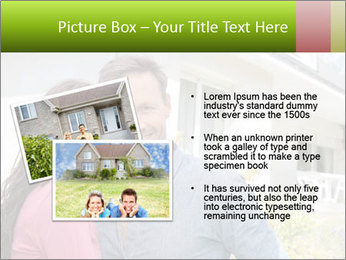 0000085638 PowerPoint Templates - Slide 20