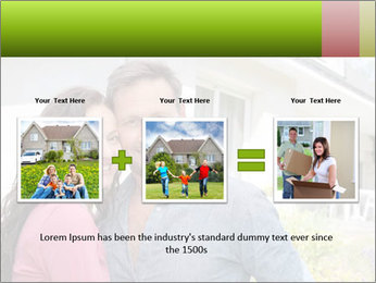 0000085638 PowerPoint Templates - Slide 22