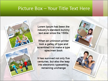 0000085638 PowerPoint Templates - Slide 24