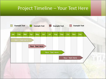 0000085638 PowerPoint Templates - Slide 25