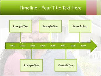 0000085638 PowerPoint Template - Slide 28