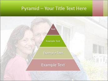 0000085638 PowerPoint Template - Slide 30